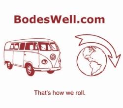 bodeswell_sticker_small