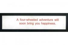 four_wheeled