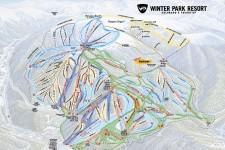 WP-Trail-Map