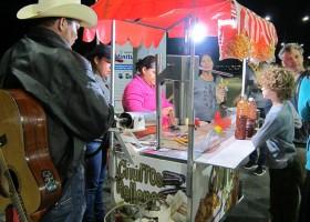 Travel-Amateurs-Baja-California-112