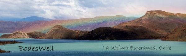 logo_chile_southern_patagonia_600.jpg